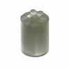 LEDs - Spacers, Standoffs -- 36-7360-ND - Image
