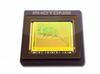 KAMELEON CMOS Color Imaging Sensor - Image