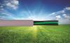 EcoFlex® PUR Continuous Flex Cable -- 80144