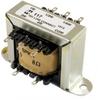 Audio Transformers -- 117E8-ND - Image