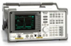 12.8 GHz Spectrum Analyzer -- Keysight Agilent HP 8596E