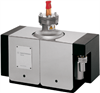 High Vacuum Ion Pump -- VacIon Plus 40
