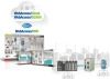 Equipment Connectivity Solution - Machine Data Acquisition for Monitoring & Optimization -- SRP-FEC220