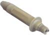 GLI pHD Differential Sanitary pH Sensor -- PD3P1