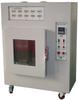 Temperature Tape Retentivity Test Machines -- HD-C527-1