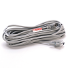 PanelView 300 10m Operate and Prog Cable -- 2711-CBL-PM10 - Image