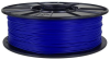 3D Printing Filaments -- 1942-RM-PL0261-ND -Image