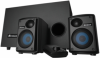Corsair Gaming Audio Series SP2500 High-power 2.1 PC Speaker -- 70479