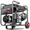 Briggs & Stratton 30451 - 5000 Watt Portable Generator -- Model 30451