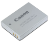 CANON NB-5L Lithium-Ion Rechargeable Battery Pack -- 1135B001