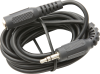 6 ft Audio Extention Cable -- 8411985 - Image