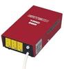 TRIO 3 Channel Thermocouple Compensator -- Model 885 - Image