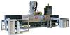 Propane Cylinder Blaster -- LS60LPB - Image