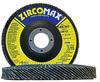 Flap Discs -- Z4542FH