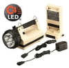 Rechargeable Lantern -- E-Spot LiteBox Power Failure System - Image
