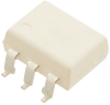 Optoisolators - Transistor, Photovoltaic Output -- CNY173SR2VMTR-ND