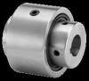 Flexible Couplings -- Model S Sleeve Type