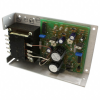AC DC Converters -- 179-2500-ND - Image
