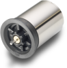 Brush DC Motor -- 22S28