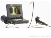 UV-light Videoscope ISeries -- i4-8-UV