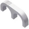 Lightweight Handles -- B4-10-203-11 -Image