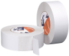 Premium Performance Grade Double-coated Nonwoven Tissue Tape -- DT 200