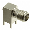 Coaxial Connectors (RF) - Adapters -- H124082-ND
