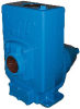 Self-Priming Centrifugal Pump -- KGE