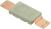 Temperature Sensors - Thermostats - Mechanical -- MHP-TAM6-9-72-ND