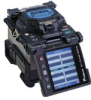 AFL Telecommunications Fusion Splicer -- FSM-60S