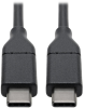 USB Cables -- TL2261-ND -Image