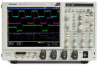 Digital Oscilloscope -- DSA71254