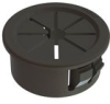 All-Fit Bushings - Closed -- PGSD-1 - Image