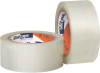 HP 535 Heavy Duty Grade Hot Melt Packaging Tape For Recycled Cartons -- HP 535 -Image
