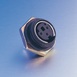 DIN Connector Socket -- 4850.2300 - Image