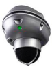 Ultrasonic Gas Leak Detector -- Gassonic Surveyor