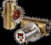 DRG - Paddle Flow Sensor - Image