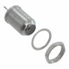 Coaxial Connectors (RF) -- ACX1948-ND