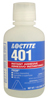 401™ Prism® Instant Adhesive -- 40161 - Image