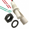 Float, Level Sensors -- 725-1342-ND -Image