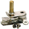 Thermostat for 5ZHE9 and 5ZHF0 -- 5ZHF3