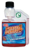Ethanol Fuel Treatment,8 Oz -- 5EWA2