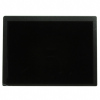 Display Modules - LCD, OLED, Graphic -- 425-2485-ND - Image