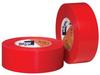 Non-uv Stucco Masking Tape -- PE 333