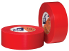 Non-uv Stucco Masking Tape -- PE 333 -Image