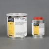 Henkel Loctite Hysol EA 9309NA AERO Epoxy Adhesive Red 1 qt Kit -- EA9309NA QUART KIT