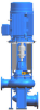 Single Stage Pump -- CombiDirt - Image