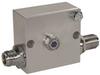 Fine Protector Hybrid Technology -- 3403.17.0045 - 23032501