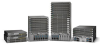 Data Center Switches -- Nexus 9000 Series - Image