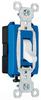 Standard AC Switch -- CS15AC1-W - Image